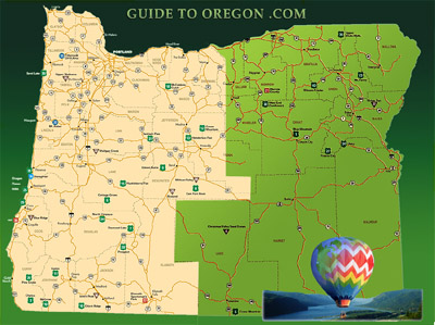 kentucky maps southeast indiana oregon map